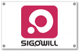 Sigowill
